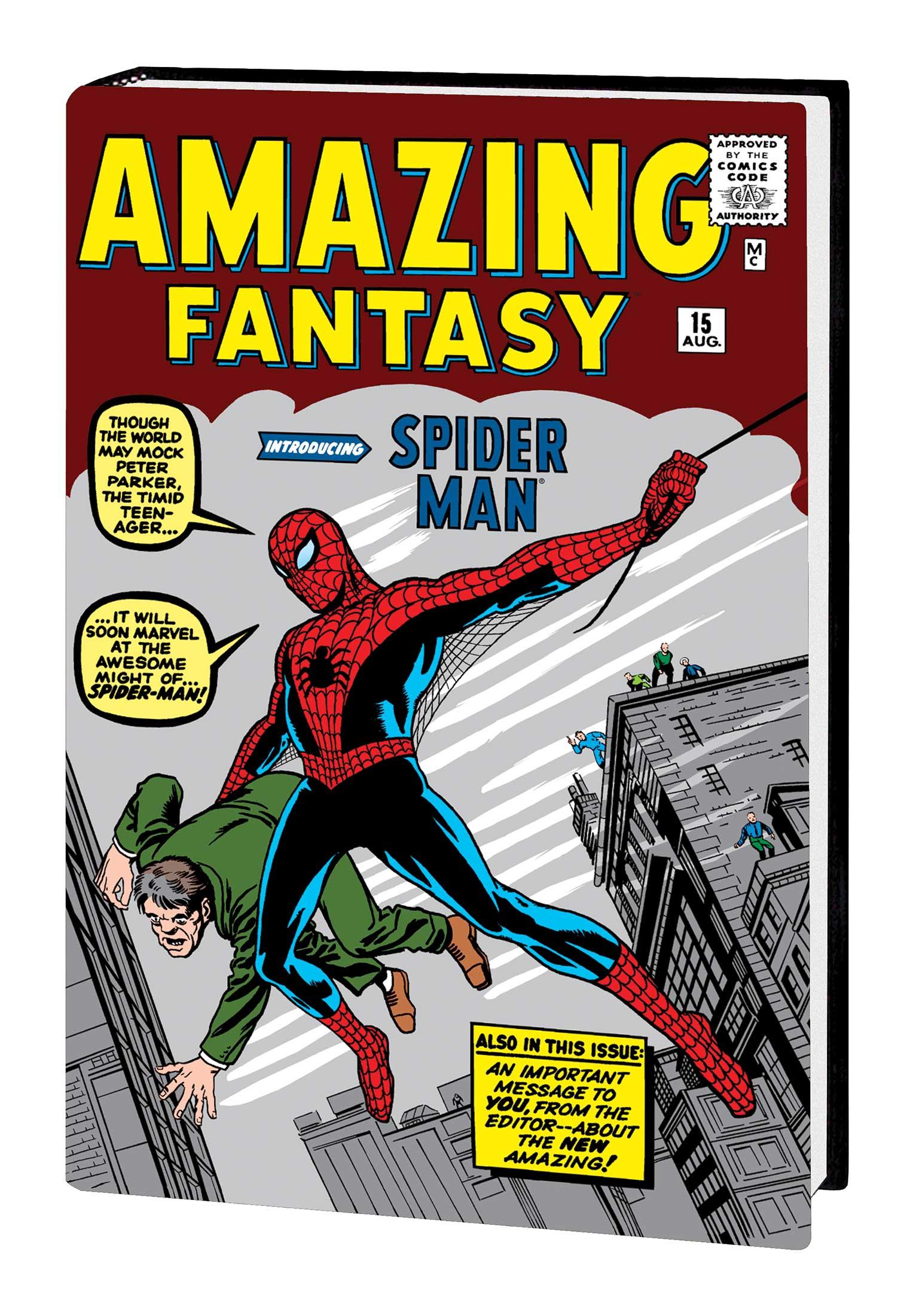 Spider Island # 3 Regular Cover  NM//MT Marvel Secret Wars Spider-Man