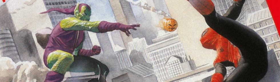Batman El Caballero Oscuro Mini Figura Excalibur Liga De La Justicia Dc Marvel vendedor del Reino Unido